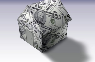 Your mortgage can bring big tax savings.