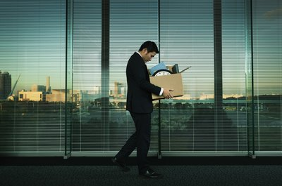 Do You Lose Your 401k if You Are Fired?