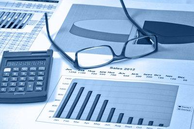 Buying One Stock vs. Diversifying Your Portfolio