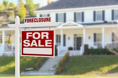 Can Anything Be Done After One's House Has Been Foreclosed Upon?