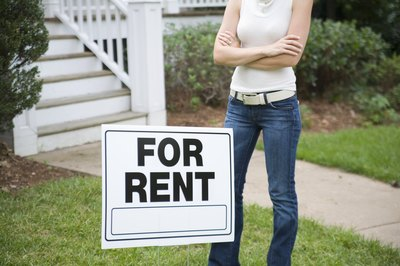 Can You Rent Out Your Old House and Get Another Mortgage to Buy a New House?