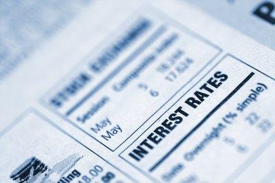 Bond Equivalent Yield vs. Effective Annual Return