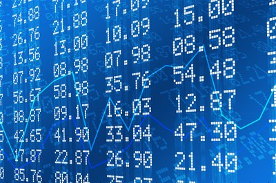 What Is a 3-for-2 Stock Split?