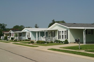 Prefab Housing Disadvantages