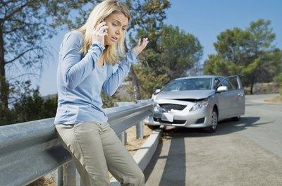 How Long Does Auto Insurance Subrogation Take?