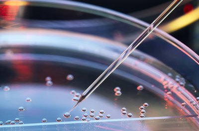 Does Insurance Cover Stem Cell Procedures?