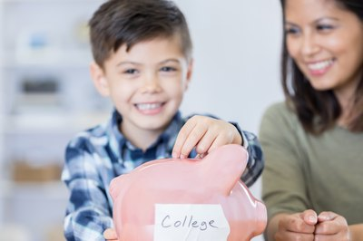 How to Save for College With Pretax Dollars