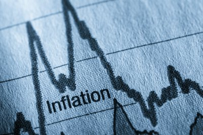 How Does Inflation Affect the Standard of Living?
