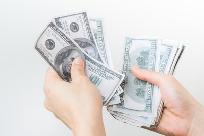 What Qualifies as Disposable Income When It Comes to Wage Garnishment?