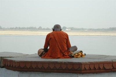 Perform Hindu Morning Prayer