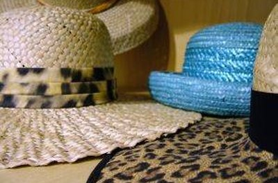 Get Free Hats for Cancer Patients