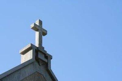 Start An Evangelical Ministry