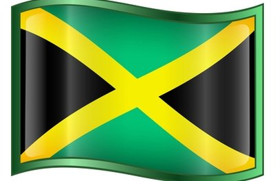 You can attend law school in Jamaica