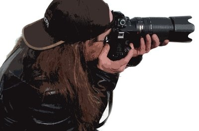 Digital photography is an emerging forensic career field.