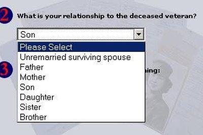 you, Next, Kin, the option