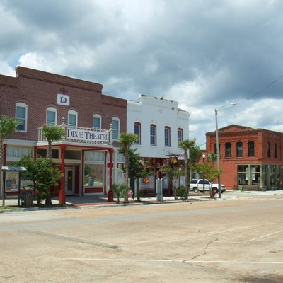 Images Related To Apalachicola Florida