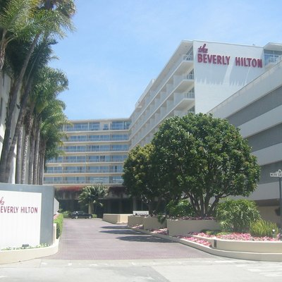 List of Hotels in the Hilton Family   USA Today