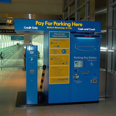 Parking Near Logan Airport >> Img Aws Ehowcdn Com 400x400 Ds Img Studiod Com Bos