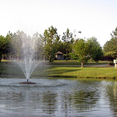 Romantic Things To Do In Dothan Alabama Usa Today