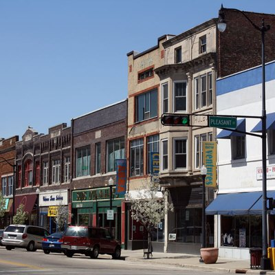 Things to do in beloit wisconsin