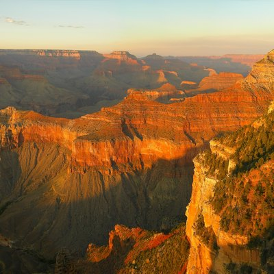 How To Pack For A Trip To The Grand Canyon Usa Today