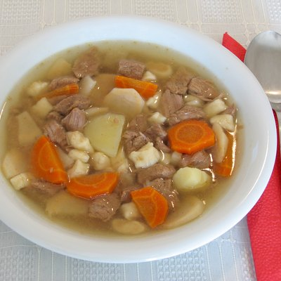 Images Related To Hungarian Cuisine
