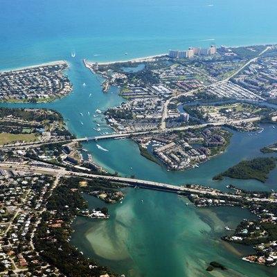 Where Is Jupiter Florida >> Airports Near Jupiter Florida Usa Today