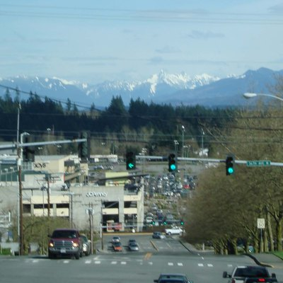 Exciting Places To Go In Lynnwood Washington Usa Today