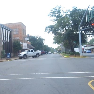 Another_street_scene_in_Jonesboro, LA