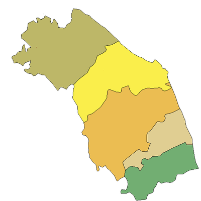 Based On Image:Marche Provinces.Png