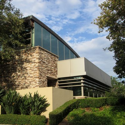 The Mission Viejo Library was built in 1996-97 and was expanded in 2000-02. Prior to the building of the city library, a Mission Viejo branch of the Orange County Library served the area beginning in 1971. {Source: Library website)
