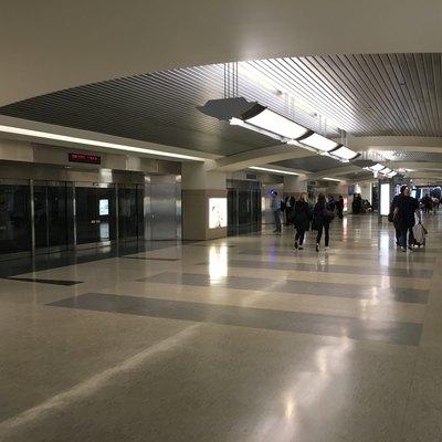 Kentucky International Airports Usa Today