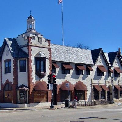 Italian Restaurants In Libertyville Illinois Usa Today