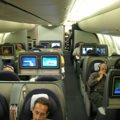 Images Related To United Airlines