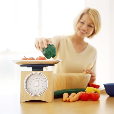 Dietitians and nutritionists are in demand.