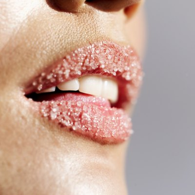 Kiss your sugar cravings good-bye.