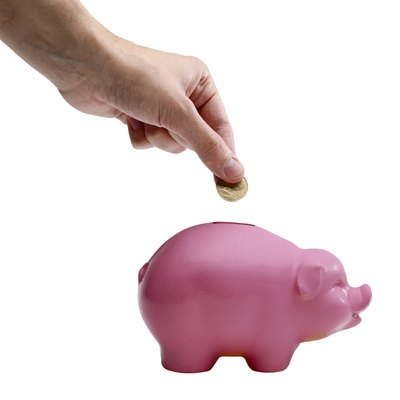 State governments may offer employees several ways to save for retirement.