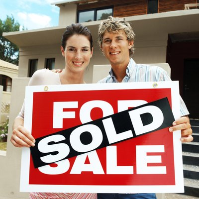 Young home buyers can achieve the goal of owning their own property.