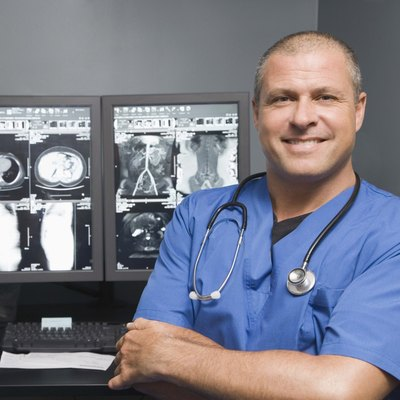 Orthopedic surgeons earn the most of all medical professionals.