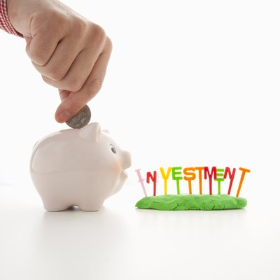 Grow your money safely and smartly by diversifying your investments.