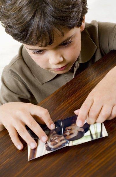 factors of child abandonment