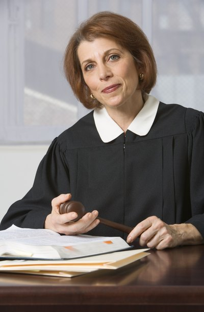 a female who will inherit property after a persons death