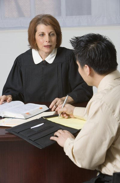 divorce decree meaning in hindi