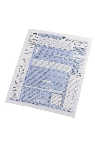what are some tax write offs for an llc legalzoom legal info