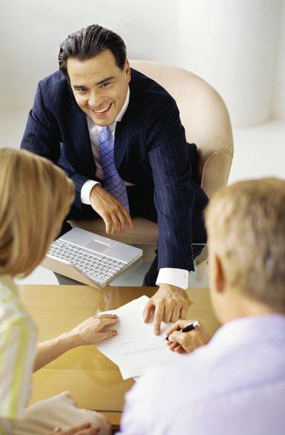 A Divorce Stipulation Agreement Legalzoom Legal Info