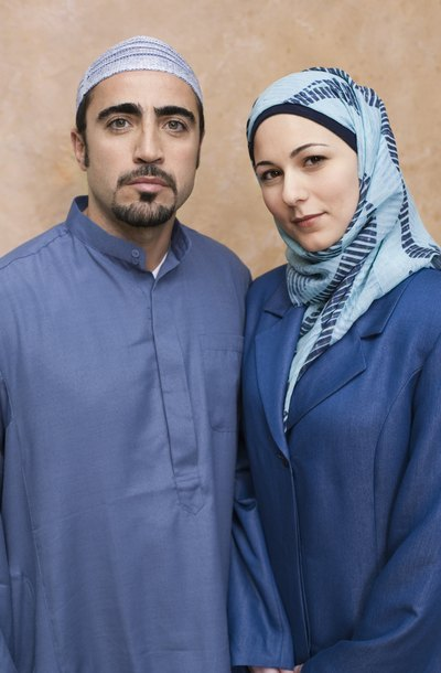 Sharia Law on Divorce | LegalZoom Legal Info
