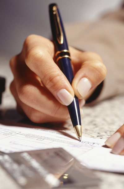 writing my own will for free