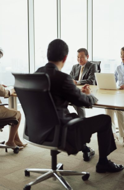 What to expect at a pretrial for divorce in michigan legalzoom a complicated divorce with many unresolved issues often requires more than one pretrial hearing solutioingenieria Gallery