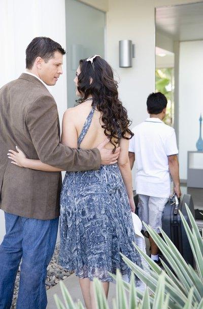 what Single Frauen Kremmen kennenlernen consider, that you commit