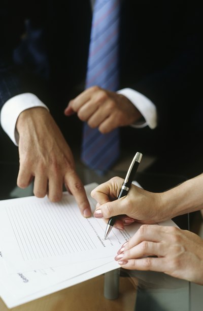 Are Legal Separation Papers Necessary In North Carolina Legalzoom